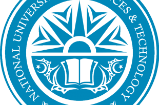 NUST University Entry Test Sample Papers 2018