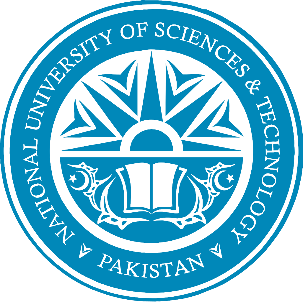 NUST University Entry Test Sample Papers 2017