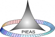 PIEAS Entry Test Sample Paper For BS/MS 2017