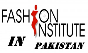 Top Fashion Designing Institute In Lahore