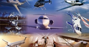 Aviation Courses In Pakistan