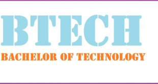 B Tech Admission Requirements 2017 In Lahore, Karachi, Islamabad