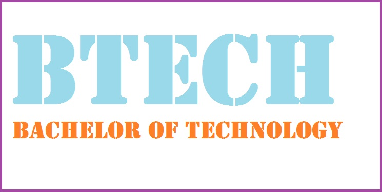 B Tech Admission Requirements 2016 In Lahore, Karachi, Islamabad