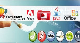 Computer Short Courses Names List In Lahore