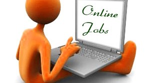 Online Jobs For Students In Pakistan 2016