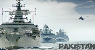 Short Service Commission In Pakistan Navy 2018 B Online Registration,