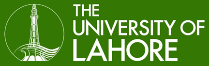 The University Of Lahore UOL Admission 2018