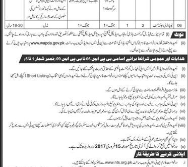 Job Application Form For Punjab Group Of Colleges on