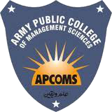 Army Public College APCOMS Merit List 2017 BS Engineering 1st, 2nd, 3rd