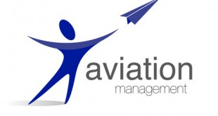 Aviation Management Colleges In Pakistan