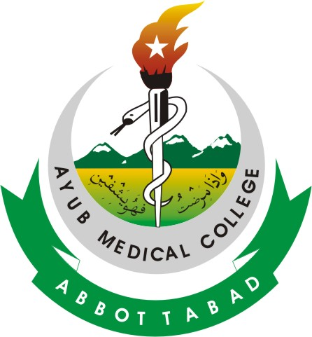 Ayub Medical College Abbottabad AMC Merit List 2016 1st, 2nd, 3rd