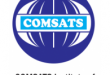 COMSATS Abbottabad Merit List 2015 1st, 2nd, 3rd