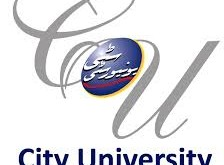 City University Peshawar Merit List 2015 First, Second, Third
