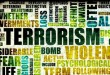 Essay On Terrorism In Pakistan In Simple Words