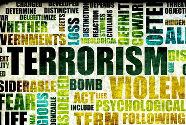 Persuasive Essay Sample High School Essay On Terrorism In Pakistan In Simple Words Example Of Essay With Thesis Statement also Essays On Science And Technology On Terrorism In Pakistan In Simple Words Thesis Statement Essay