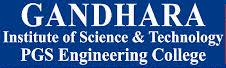 Gandhara Institute Of Science & Technology Engineering Merit List 2018