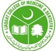 Liaquat College Of Medicine And Dentistry LCMD Admissions 2018 MBBS, BDS Form Last Date