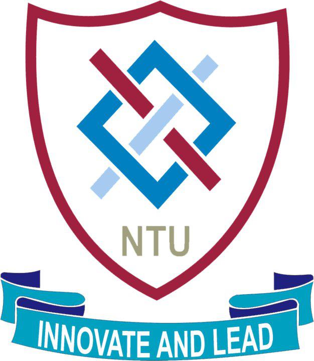 National Textile University NTU Postgraduate Admission 2017 Form, Eligibility 1