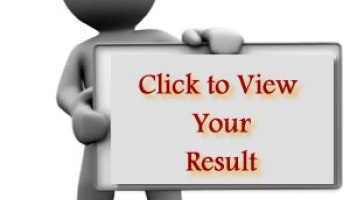 Punjab University PU BA Result 2016 Online Search By Name, Roll No