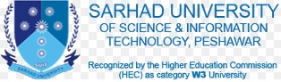 Sarhad University Peshawar Engineering Merit List 2016 1st, 2nd, 3rd, 4th