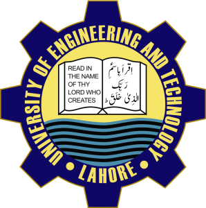 UET Lahore Entry Test Result 2021