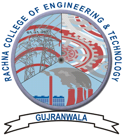 UET Rachna Campus RCET Entry Test Result 2017 Merit List