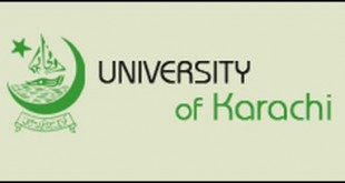 University of Karachi UOK BA, BSc Result 2015 Part 1, Part 2 Online Search By Name