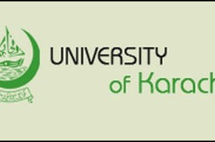 University of Karachi UOK BA, BSc Result 2016 Part 1, Part 2 Online Search By Name