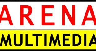 Arena Multimedia Karachi Courses List, Contact Number,Admission, Fees