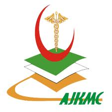 Azad Jammu And Kashmir Medical College AJKMC Admisson, Fee Structure, Contact Info