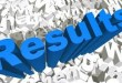 BISE DG Khan Board 11th Class Result 2015 By Roll No, Name 1st Year Result