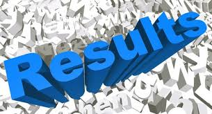 BISE DG Khan Board 11th Class Result 2016 By Roll No, Name 1st Year Result