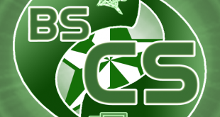 BSCS Scope, Subjects In Pakistan Jobs Admission Requirements