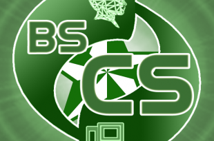 BSCS Scope And Salary In Pakistan, Jobs, Career, Subjects