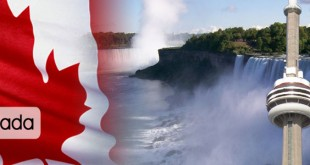 Documents Required For Canada Student Visa From Pakistan