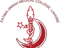 Fatima Jinnah Medical College Lahore FJMC Merit List 2017 For MBBS, BDS 1st, 2nd, 3rd