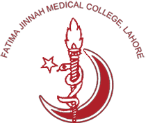 Fatima Jinnah Medical College Lahore FJMC Merit List 2016 For MBBS, BDS 1st, 2nd, 3rd
