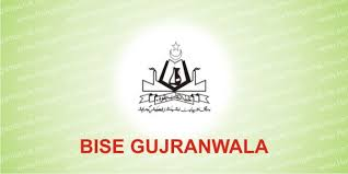 Gujranwala Board Inter Supply Exams Form Submission Date 2015 Form