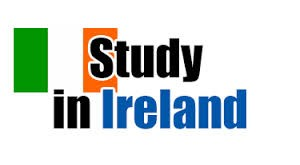Ireland Education System Structure And Facts