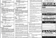 Punjab Public Service Commission Jobs 2015 PPSC Officer & Assistant Online Form, Last Date