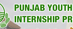 Punjab Youth Internship Program PYIP 2015-2016 Online Form Registration Date