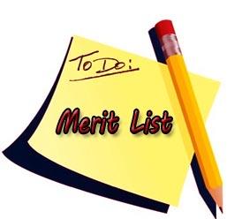 QUEST Nawabshah Merit List 2017 Entry test Result Bachelors Masters