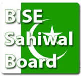 Sahiwal Board 11th Class Result 2015 1st Year Check By Roll Number, Name