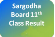 Sargodha Board 1st Year Result 2016 Check Online By Name