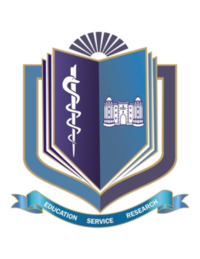 Services Institute Of Medical Sciences Lahore Merit List 2016 SIMS 1st, 2nd, 3rd