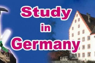 Study Visa Consultants In Lahore For Germany