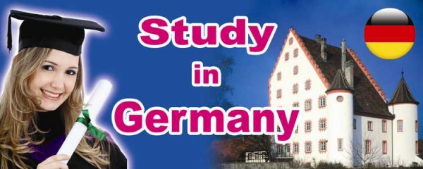 Free German Education Consultants For Higher Studies ...