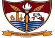 UVAS Entry Test Result 2015 Merit List Of University Of Veterinary And Animal Sciences