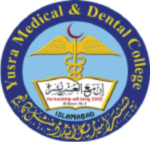 YMDC Merit List 2016 MBBS BDS Yusra Medical And Dental College Islamabad