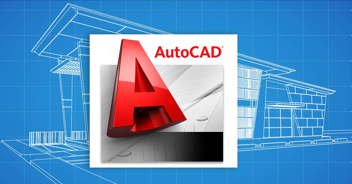 AutoCad 3D Commands In Urdu Free Download